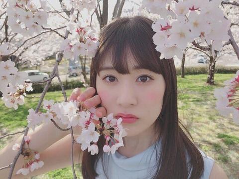 【NGT48】先輩の背中を後輩は見ている。加藤美南が憧れる高橋みなみ以外のメンバー
