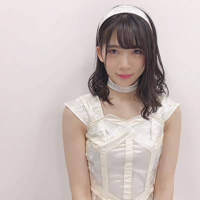 【NGT48】自分が優しくされたから人に優しくなれる。奈良未遥に親切にしてくれたSKEメンバー&角ゆりあのキャッチフレーズが少しだけ変更された理由