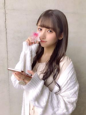 【HKT48】23歳になる栗原紗英が危機を感じて決意したこと&メンバーに人気なあの子の目とお尻&仲良し3人組の関係性