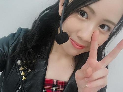【NGT48】NGTで一番背が高いのは藤崎未夢のはずだけど…。西村菜那子の後輩潰しな間違ったデータ&総選挙で一番喜んでくれたのはいとこの彼女