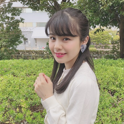 【NGT48】18歳清純系アイドル本間日陽。汚れた話はしない&北原里英がスタッフに猛反対したこと