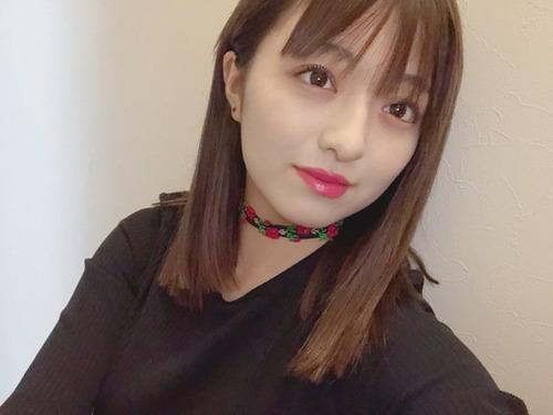 【AKB48】人生はドラマだ!佐藤七海「つらい時は面白くなっていくときなんだって思って」&寝坊は悪いことだけど芽生える友情