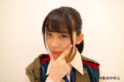 【NGT48】研究生たちの悩み事との向き合い方【奈良未遥・西村菜那子】