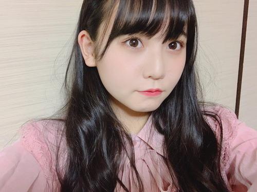 【SKE48】「おとちゃん」と唯一呼んでいた上村亜柚香の嫉妬心&7期の中でダンスが苦手だった2人
