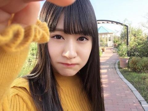 【NGT48】感動できる映画を観ても泣けない加藤美南らしさ&どんなドラフト生に来てほしい?
