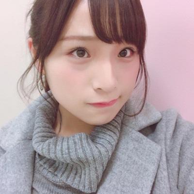 【AKB48】自覚なき個性の強い子。消したいジェットコースターキャラ&岡部麟も呆れちゃったほどの左伴彩佳の理解力
