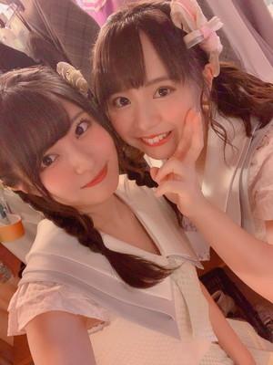 【AKB48】キャッチフレーズ誕生秘話。倉野尾成美の理由は初公開?&奥原妃奈子の元々なかった「命授かって」&行天優莉奈「実は語尾が変わった」