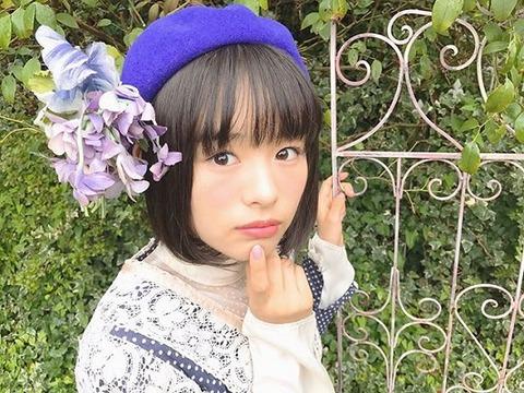 【NGT48】同じ県でも違う文化の新潟トーク。高倉萌香「給食にサメが出たり、たけのこの味噌汁に鯖缶を入れたりする」