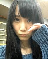 【SKE48/HKT48】松井玲奈のパワー無さすぎ問題