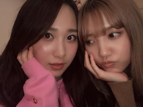【AKB48】約束の時間に行ったら「なんで来たの?」と言われるメキシコあるある&高橋朱里と加藤玲奈の絶交まであと2回&友人が日本の寿司を嫌いになる理由
