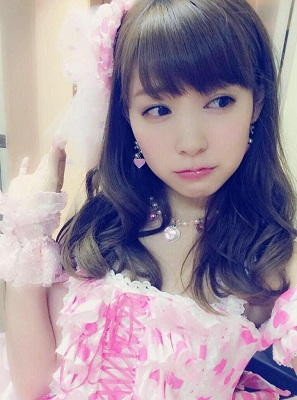 【NMB48】生まれる前からアイドルだった。美優紀の由来【渡辺美優紀】