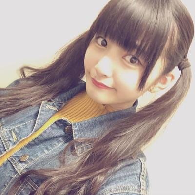 【NGT48】メンバーとの初対面でびっくりさせる髙橋真生のキメキメオシャレ&常に横揺れしてるリアクションが可愛い羽切瑠菜