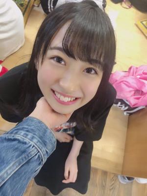【HKT48】渡部愛加里が福岡にきて驚いたこと&働いてるファンの姿に困惑&跳び箱は9段飛べる?&栗原紗英が最近知った月の話