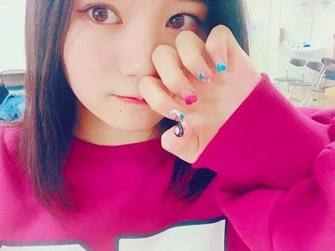 【AKB48】周りがざわざわしてしまった失敗談&チーム8の流行語と自分の口癖&中野郁海「男同士のイチャつきも歓迎」