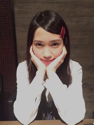 【AKB48】田野優花「AKBに入ったから十夢に出会えた」武藤十夢「気持ち悪いな」