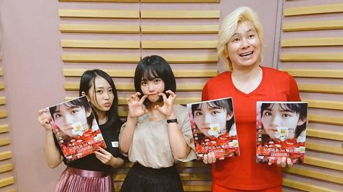【AKB48】期待通りじゃなくてもいい。カズレーザーが思う矢作萌夏の未来&本当の強みは自分の考えがファンに伝わること&矢作萌夏の将来の夢は?