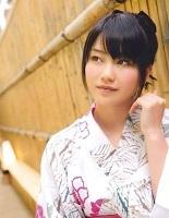 【AKB48】30分の話。まとめると3行な横山由依