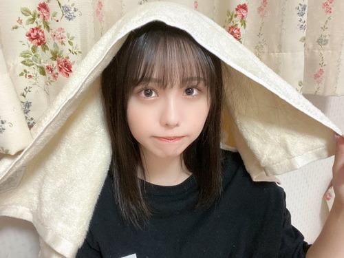 【SKE48】佐藤佳穂のキモオタっぽい行動について&中1の写真は全部顔が青白くてぽけーっとしてる&ケンヂブリッチの本名は?