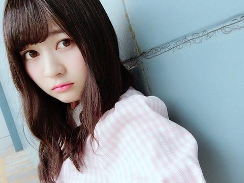 【SKE48】北野瑠華に「馬っぽい」と言われた江籠裕奈にナイスアシストな高寺沙菜