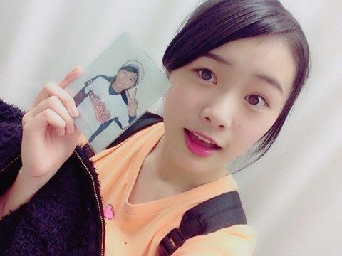 【NGT48】公演前のパルクールがライブパフォーマンスに繋がる【長谷川玲奈】