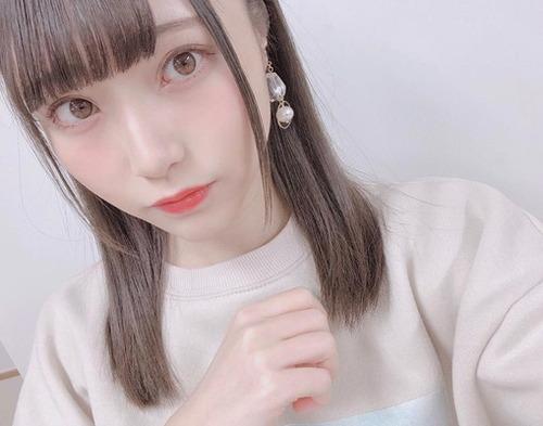 【NGT48】合格理由は教えてもらえなくてもなんとなく分かる&川越紗彩が山崎美里衣に直して欲しいと思ってること&メンバーに嫉妬してしまうところは?