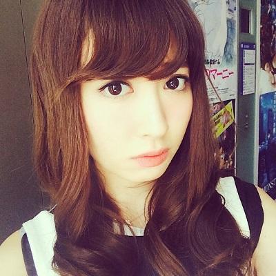 【AKB48/NMB48】小嶋陽菜「久しぶりにAKBのことで感情が出ましたね」