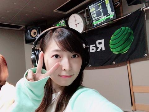 【SKE48】大矢真那のキャッチフレーズは他のメンバーのものだった&都築里佳が反省会で号泣したときに支えてくれた先輩たち