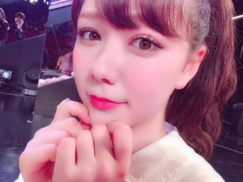 【HKT48】村重杏奈がホテルで普段怒らない深川舞子にひどく怒られた時の話&父親は半つる、祖父は全つる。渕上舞の家系