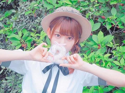【HKT48】宮脇咲良はDDについてどう思う?&握手会で見た嘘ついてる人、頑張る人