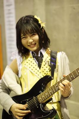 【HKT48】1期生だけでも3世代のジェネレーションギャップ&負けず嫌い秋吉優花のギター挑戦&中国語が堪能な後輩と切磋琢磨