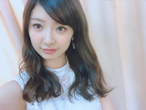【AKB48】還暦の秋元康にメールを送ったらどんな返事が来た?&父親に裸を見せられる?【峯岸みなみ・大家志津香・武藤十夢・小嶋真子・中西智代梨】