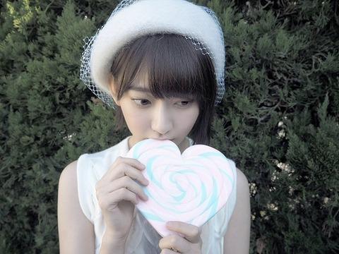 【HKT48】宮脇咲良の初期のニックネーム「○○ちゃん」を知ってる人はほとんどいない&秋元康になってしたいこと