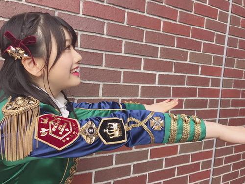 【HKT48】小田彩加が大勢の人の前で転けて思う意外な感情&友人の結婚で心配になるご祝儀と余興&「NOTモグラ」の意味は?