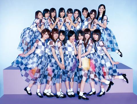 nogizaka46_art2012apr12_fixw_750_lt