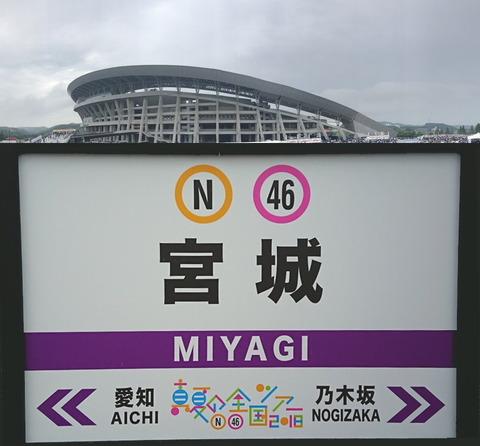 myg01