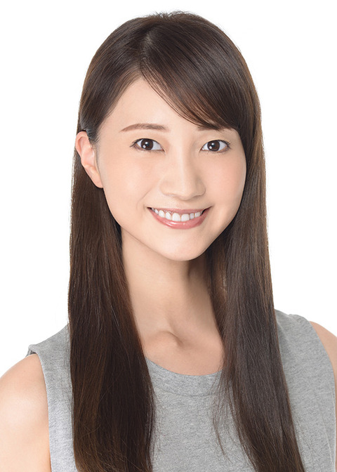 yumesaki_nene_s_n_579w