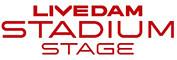 livedam_stadium_stage_red