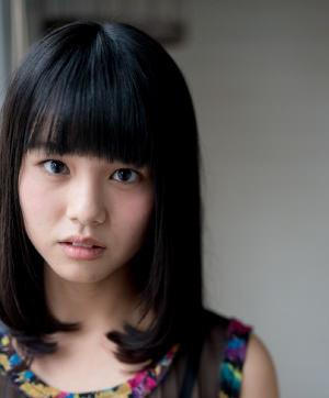 cast_single_kunimori
