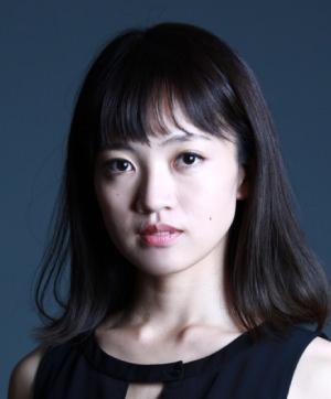 cast_single_ogo