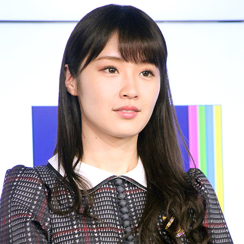 Myjitsu_046202_201803takayamakazumi_1