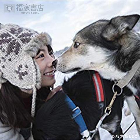 blog_181226_kitano2