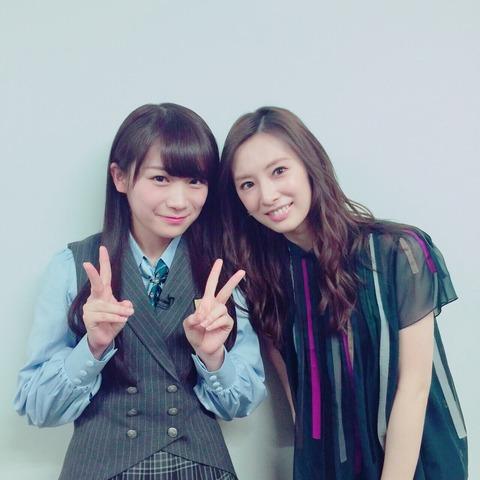 2016-03-15-23-45-10-manatsu-0