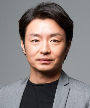 cast_single_mizuhashi