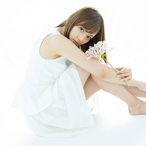 【乃木坂46】新内眞衣生誕祭 姉さん、誕生日おめでとう! 26歳も沢山笑いましょう。