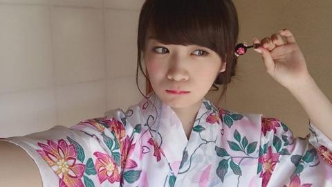 akimoto4-1024x576