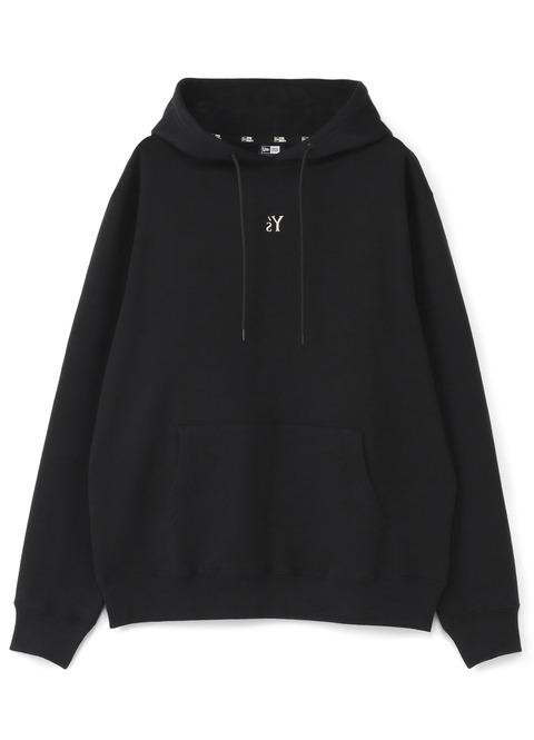 YF-T99-011_1-1