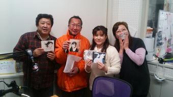 KSC男子寮