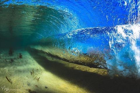 ocean-photography-matt-burgess-5