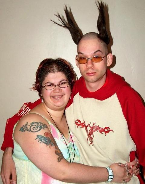 weird-hairstyles-04049-005