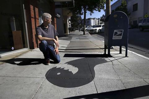 shadow-art-damon-belanger-redwood-12
